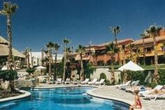 Bahia Mar Resort, South Padre Island, Texas - Spring Break together -1993
