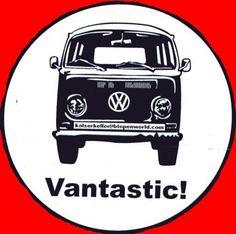 The Digital Bus is vantastic! Volkswagen 181, Vw Bus T2, T3 Vw, Volkswagen Transporter, Volkswagen Beetles, Car Camper, Camper Van, Combi T2, Vw Logo