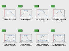 animation 3d blender cgi maya GIF