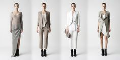 Helmut Lang perfections