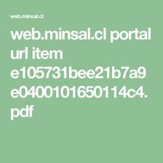 web.minsal.cl portal url item e105731bee21b7a9e0400101650114c4.pdf