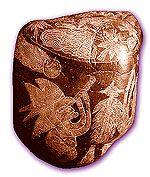 Ica Stone - Piedras de Ica http://www.abradamus.com/p/toda-la-historia-en-construccion.html