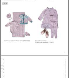 Fashion, Dress, Moda, Fashion Styles, Fashion Illustrations