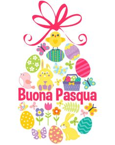 Cartoline - Card - Pasqua/Easter ~ Il Magico Mondo dei Sogni New Years Eve Party, Happy Easter, Like4like, Baby, Kids Rugs, Christmas, Hotel Roma, Funny Workout, Easter Card