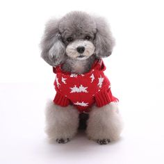 7e12121b308df Brand Name  MUQGEW Material  Fleece Season  Winter Pattern  Print Type  Dogs
