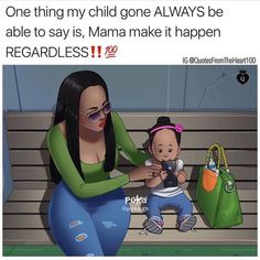Always, My kids come first and that also includes my fur/pit baby Kids Come First, First They Came, Boss Up Quotes, Mom Quotes, My Children Quotes, Quotes For Kids, Inspirational Quotes For Moms, Pregnancy Quotes, Quotes About Motherhood