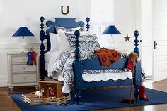 ethanallen.com - Ethan Allen | furniture | interior design | lifestyles | fresh colors | bed room