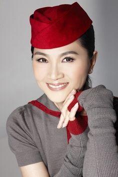 鳳飛飛 - Feng Fei Fei