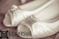 Wedding of Nick and Nicole - Squaresuit Photography and Photo Restoration