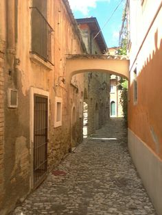 Benevento Italy