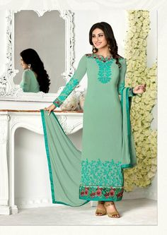 #VYOMINI - #FashionForTheBeautifulIndianGirl #MakeInIndia #OnlineShopping #Discounts #Women #Style #EthnicWear #OOTD #Suit #Anarkali Only Rs 2034/, get Rs377/ #CashBack,  ☎+91-9810188757 / +91-9811438585