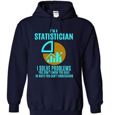 Statistician versus data scientist arrogance - Data Science Central - The statistician arrogance: (translation: I know better than you, you know nothing)