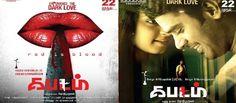 Kabadam : Movie Review …