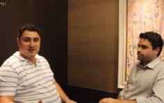Entrevista – Trader Felipe Freitas http://www.scalpertrader.com.br/entrevista-trader-felipe/
