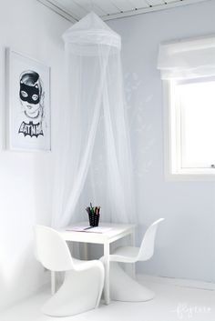 ★Mini & Maximus Masked poster