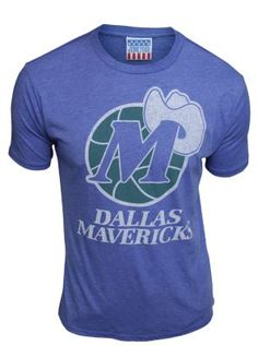 Dallas Mavericks T-Shirt