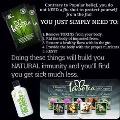 Lose 5 Lbs In 5 Days 100 Organic Tea Iaso Www