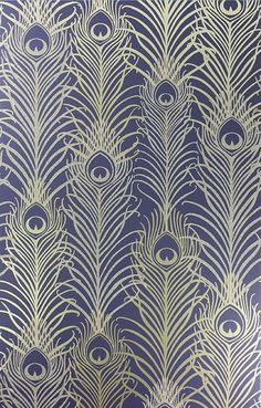 Designer Wallcoverings™ - Martinique Wallpaper, BH90210 Wallpaper,custom walls, custom wallpaper, custom wallcoverings, walls made to order, restore old wallpaper, peel and stick wallpaper, mylar wallpaper, cork wallpaper, wallpaper patterns, madagascar cloth, grasscloth, grasscloth wallpaper, jute, wallcovering, wallpaper, contract wallpaper, Rice paper, home Decor, Design job, residential design, screened grasscloth, silk wallcovering, seagrass, digital printing, Decorating, Textiles…