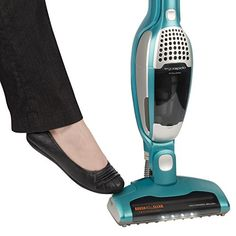 Electrolux's Ergorapido Brushroll Clean is the cordless stick and handheld vacuum with exclusive Brushroll Clean Technology-removes tan . Electrolux Vacuum, Tan Removal, Clean Technology, Handheld Vacuum, Cleaning, Home Cleaning