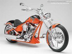 Harley Davidson Engines, Harley Davidson Knucklehead, Harley Davidson Motorcycles, Big Dog Motorcycle, Motorcycle Parts, Dog Pitbull, Italian Scooter, Custom Choppers, Moto Guzzi