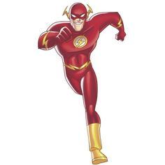 dc flash running animated Dc Comics Heroes, Dc Comics Characters, Bruce Timm, Clash Of Clans, Dc Speedsters, Linda Park, Flash Tv Series, The Flash Grant Gustin, Flash Animation