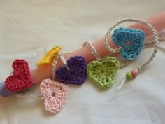 heart garland on greek easter candle Easter Crafts, Christmas Crafts, Greek Easter, Heart Garland, Palm Sunday, Easter Candle, Crochet Earrings, Objects, Candles