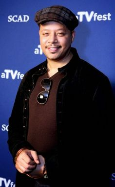 Yahya Mubarak: Terrence Howard's Ex-Wife Investigated After Actor...