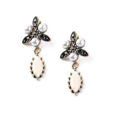 Earrings – LayeredChains
