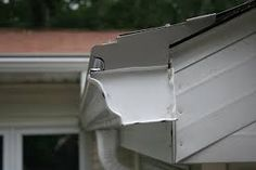 Gutter guard is now made with perfect techniques. The experts are ready to help you. Just search well in the internet.