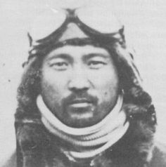 During the attack on Pearl Harbor, PO1c Akira Yamamoto served as Shotaicho (leader of 3 planes unit) of the 4th Shotai  in the first wave fighter escort. Immediately before arriving in the target area PO1c Yamamoto discovered a civilian sightseeing aircraft enjoying a leisurely Sunday morning cruise. With one burst of gunfire, Yamamoto shot down the  aircraft at about 08:05. He next moved in to strafe Hickam Field where he claimed six aircraft destroyed on the ground. When he returned…