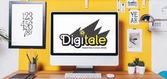 Ελάτε να στήσουμε τη στρατηγική σας για να βρείτε νέους πελάτες & να αυξήσετε τις πωλήσεις σας μέσω της online διαφήμισης. Your Digital Marketing Partner