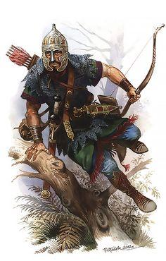 Roman Armor, Arm Armor, Fantasy Castle, Armor Concept, Medieval Armor, Fantasy Armor, Hunts, Dark Ages, Military Art