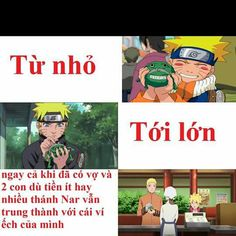 Read 62 from the story (Naruto+Boruto) Ảnh chế no jutsu Part I by skz_luv (I_am_stupid) with reads. Anime Ninja, Anime Naruto, Naruto Shippuden, Boruto, All Anime, Manga Anime, Royal Servant Manga, Funny Blogs, Comic Pictures