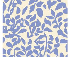 Arbre de Matisse
