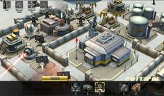 753683-call-of-duty-heroes-android-screenshot-zoomed-in-view-of-a.jpg (1920×1128)