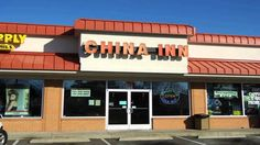 China Inn Restaurant is one of the most popular attractions in Felpham West Sussex. For more information on the area please don't hesitate to contact us. htt...