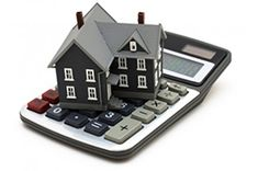 Use this calculator to estimate your monthly mortgage loan repayments. - Monthly Mortgage Payment Calculator - Use this calculator to estimate your monthly mortgage loan repayments. Biweekly Mortgage, Online Mortgage, Mortgage Tips, Mortgage Rates, Refinance Mortgage, Mortgage Companies, Mortgage Payment Calculator, Mortgage Calculator, Mortgage Estimator