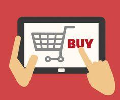 Ventas, Social Commerce, Facebook,  Marketing Online: Cómo cerrar ventas por facebook.