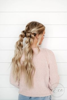 Natural Hair Styles, Long Hair Styles, Facial Scrubs, Blow Dry, Remy Human Hair, Shoulder Length, Cut And Color, Up Hairstyles, Hair Looks