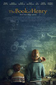 Watch The Book of Henry FULL MOvie Online Free HD   http://movie.watch21.net/movie/382614/the-book-of-henry.html  Genre : Drama Stars : Naomi Watts, Jacob Tremblay, Jaeden Lieberher, Maddie Ziegler, Dean Norris, Sarah Silverman Runtime : 0 min.  Production : Sidney Kimmel Entertainment   Movie Synopsis: A boy named Henry has a crush on Christina, the daughter of an abusive Police Commissioner.