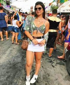Amei! Apro ou repro? #th3p1nk Casual Outfits, Summer Outfits, Red Bottoms, Poses, Feminine Style, Her Style, Boutique, Boho Chic, Beachwear