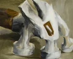 Lee Lozano #Art