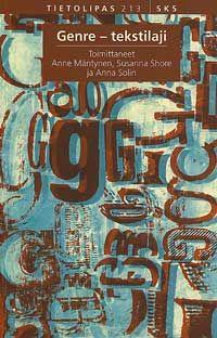 Genre – tekstilaji Painting, Art, Art Background, Painting Art, Kunst, Paintings, Performing Arts, Painted Canvas, Drawings