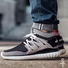 Adidas Tubular Nova Primeknit @titoloshop Tag us in your pictures for a feature! Turn on post notifications! www.sneaker.team http://ift.tt/1YZKNfE #Sneakers #Kicks #Footwear #SneakerTeam #Shoes #Adidas #Nike #Hypefeet #StanSmith #Superstars #Roshe #Jordans #AirJordan #AirMax #AF1 #Yeezy #YeezyBoost #NMD #Ultraboost #Inspo #Shoeporn #SneakerLove #SocialMedia #Marketing by sneaker.team