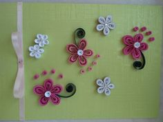 Quilling_flowers_hobby