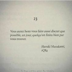 Some Quotes, Words Quotes, Best Quotes, French Words, French Quotes, Pretty Words, Cool Words, Words To Describe, Sweet Words