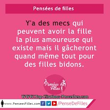 "Résultat de recherche d'images pour ""sais tu aimer jalousie"" So True, True Love, Positive Attitude, Cute Quotes, Horoscope, Affirmations, Qoutes, Sad, Love You"