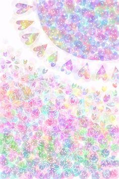 ポストカード5枚セットです。夢のなかで遊べるような場所を思い浮かべながら描いています。* 花のたいよう* みつめる* 虹* あじさい* 音符他ページの好きな絵...|ハンドメイド、手作り、手仕事品の通販・販売・購入ならCreema。