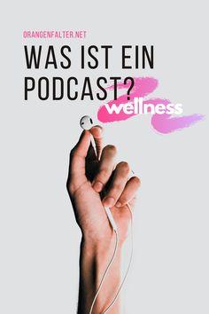 #Podcasts sind der neue Hype. Überall hört man davon  - Und reinhören lohnt sich bestimmt! Aber wie passt das mit #Wellness zusammen? Durch die breite Vielfalt an Themen ist wirklich für jeden Geschmack etwas dabei. Von #Selbstfindung über #Weiterbildung bis hin zu #Gute-Nacht-Geschichten ist die Auswahl schier unerschöpflich!