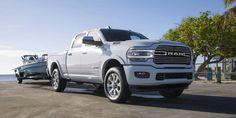Diesel Trucks, Vehicles, Car, Automobile, Autos, Cars, Vehicle, Tools